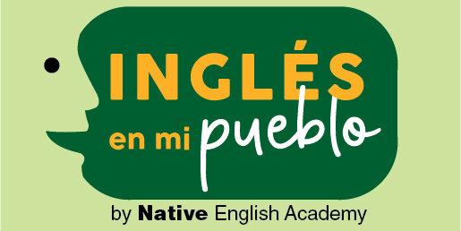 Inglés en mi pueblo